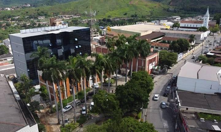 Prefeitura de Fabriciano paga primeira parcela do 13º salário no dia 12 de julho.