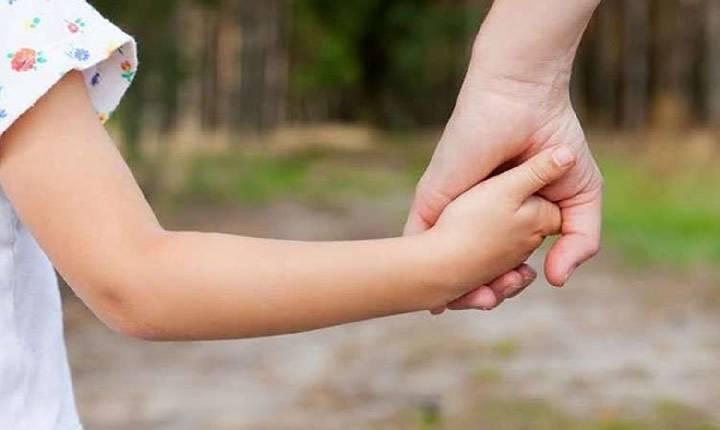 Timóteo cadastra interessados em acolhimento temporário de crianças e adolescentes