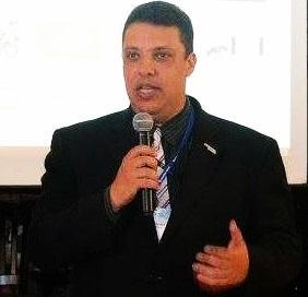 Christian Marques